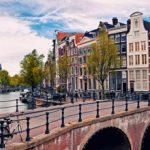 Главные достопримечательности Амстердама: список, фото и описание