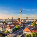 Главные достопримечательности Берлина: фото с названиями и описанием