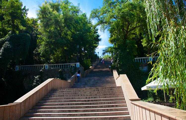 популярностью размер таганрог каменная лестница вакансии образ