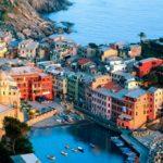 Главные достопримечательности Сицилии: список, фото и описание