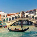 Достопримечательности Венеции — что посмотреть (с фото и описанием)