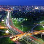 Город Белгород: достопримечательности и интересные места (с фото)