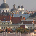 Достопримечательности города Черновцы с фото и описанием