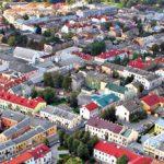 Достопримечательности Гродно: фото и описание интересных мест