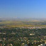 Главные достопримечательности Пятигорска с фото и описанием