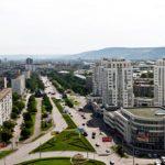 Достопримечательности Новокузнецка: список, фото и описание