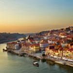 Достопримечательности Порту: список, фото и описание