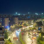 Город Семей: достопримечательности и интересные места