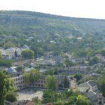 Основные достопримечательности Бахчисарая: фото и описание