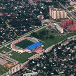 Домодедово — обзор достопримечательностей (с фото)