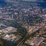 Егорьевск: достопримечательности и интересные места (с фото)