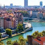 Что посмотреть в Лионе: достопримечательности и интересные места