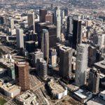 Лос-Анджелес — главные достопримечательности (с фото)