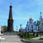 Малоярославец: достопримечательности и интересные места (с фото)