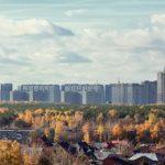 Достопримечательности и интересные места Подольска (с фото)
