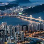 Город Пусан: достопримечательности и интересные места (с фото)