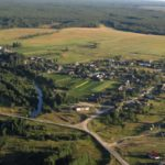 Достопримечательности Костромской области — обзор и фото