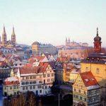 Бамберг: достопримечательности и что посмотреть (с фото)