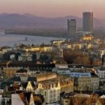 Основные достопримечательности Бонна: список, фото и описание