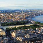 Достопримечательности Бордо: список, фото и описание