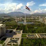Главные достопримечательности Душанбе с фото и описанием