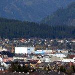 Филлах: достопримечательности и популярные места (с фото)