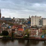 Главные достопримечательности Гронингена