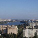 Город Хмельницкий — основные достопримечательности