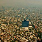 Достопримечательности Мехико: список, фото и описание