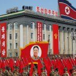 Достопримечательности и интересные места Северной Кореи (с фото)