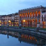 Достопримечательности и интересные места Падуи: список, фото и описание