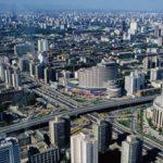 Главные достопримечательности Пекина: фото и описание
