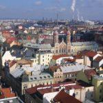 Пльзень — достопримечательности и интересные места города (с фото)