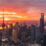 Шанхай — популярные достопримечательности и красивые места