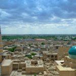 Достопримечательности Узбекистана: список, фото и описание