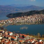 Главные достопримечательности Македонии: фото и описание