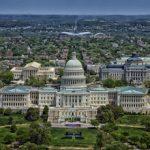 Вашингтон (округ Колумбия) — обзор достопримечательностей (с фото)