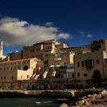 Достопримечательности и интересные места Яффа: обзор и фото