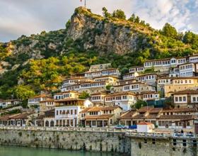 Знаменитые достопримечательности Албании