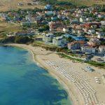 Что посмотреть в Бургасе: достопримечательности и интересные места