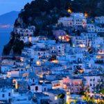 Достопримечательности острова Капри: обзор и фото интересных мест