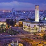 Достопримечательности и интересные места Касабланки (с фото)