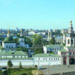 Город Данилов: достопримечательности и интересные места