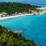Достопримечательности острова Кос: список, фото и описание