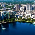 Орландо: достопримечательности и интересные места (с фото)