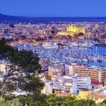Пальма Де Майорка: достопримечательности и и интересные места