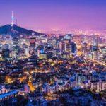 Достопримечательности Южной Кореи: список, фото и описание