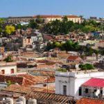 Сантьяго Де Куба: достопримечательности и что посмотреть