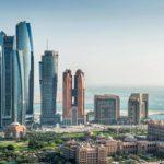 Достопримечательности и красивые места Абу-Даби