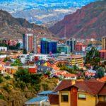 Боливия: достопримечательности и популярные места